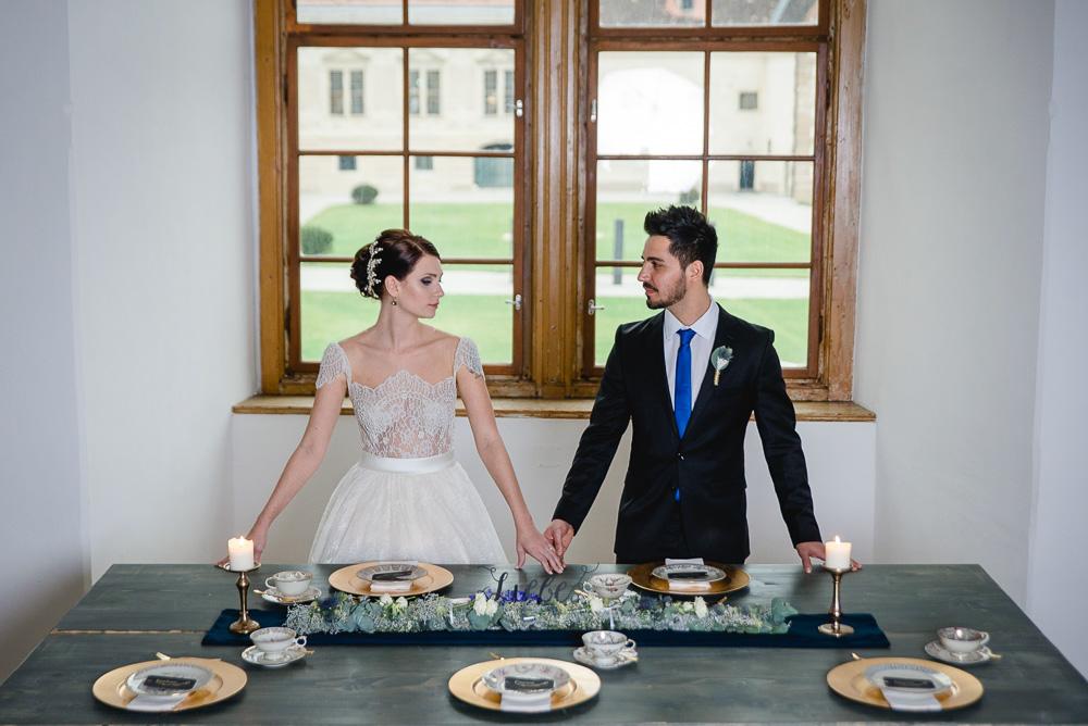 Belle-Snorkel Blue-Hochzeit-Marie_Bleyer28