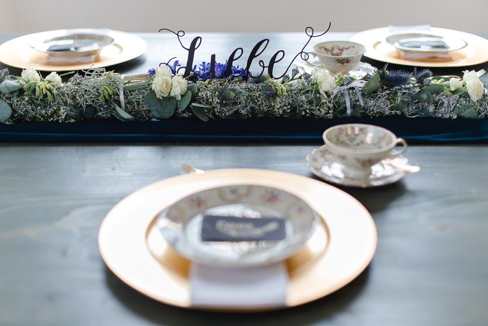 Belle-Snorkel Blue-Hochzeit-Marie_Bleyer30