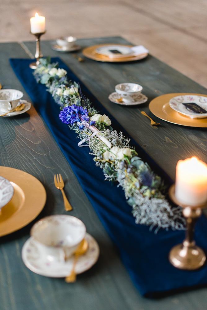 Belle-Snorkel Blue-Hochzeit-Marie_Bleyer31