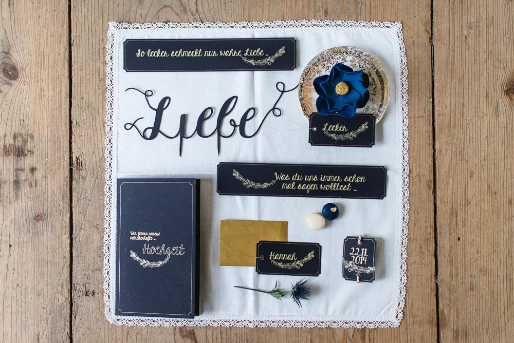 Belle-Snorkel Blue-Hochzeit-Marie_Bleyer32