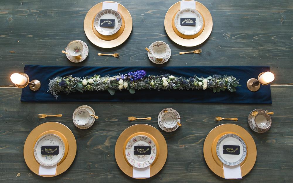 Belle-Snorkel Blue-Hochzeit-Marie_Bleyer33