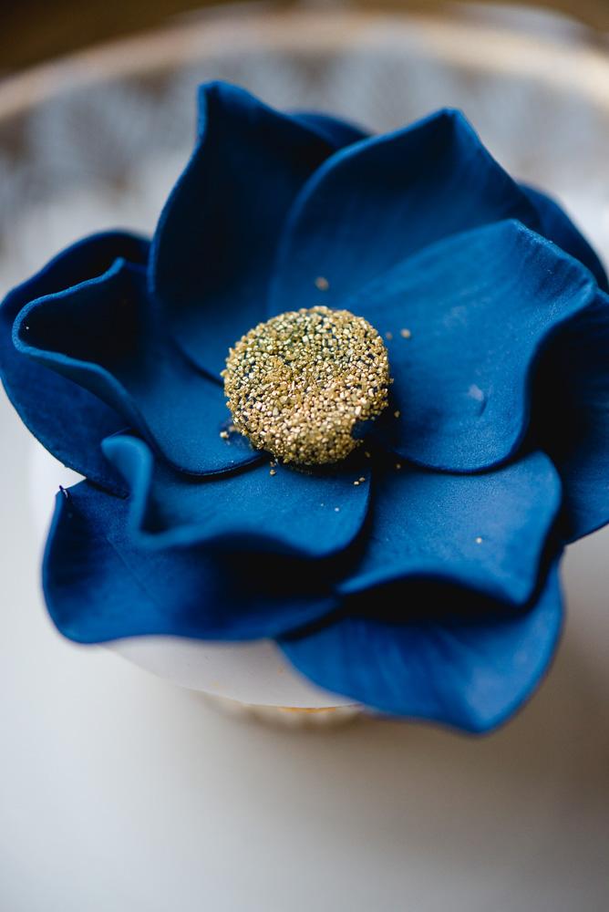 Belle-Snorkel Blue-Hochzeit-Marie_Bleyer8