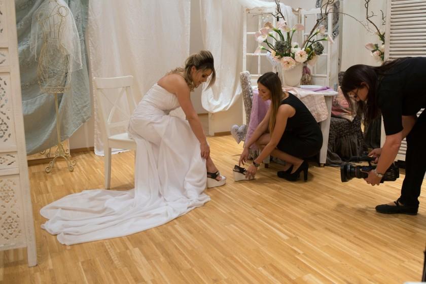 Eitler_Silvia_Hochzeit_2_
