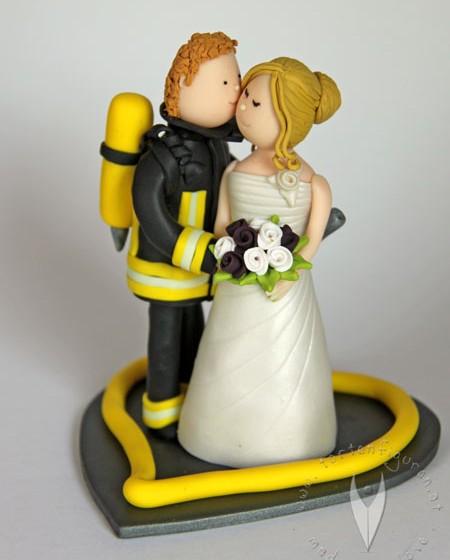 Feuerwehr-Brautpaar-195-01