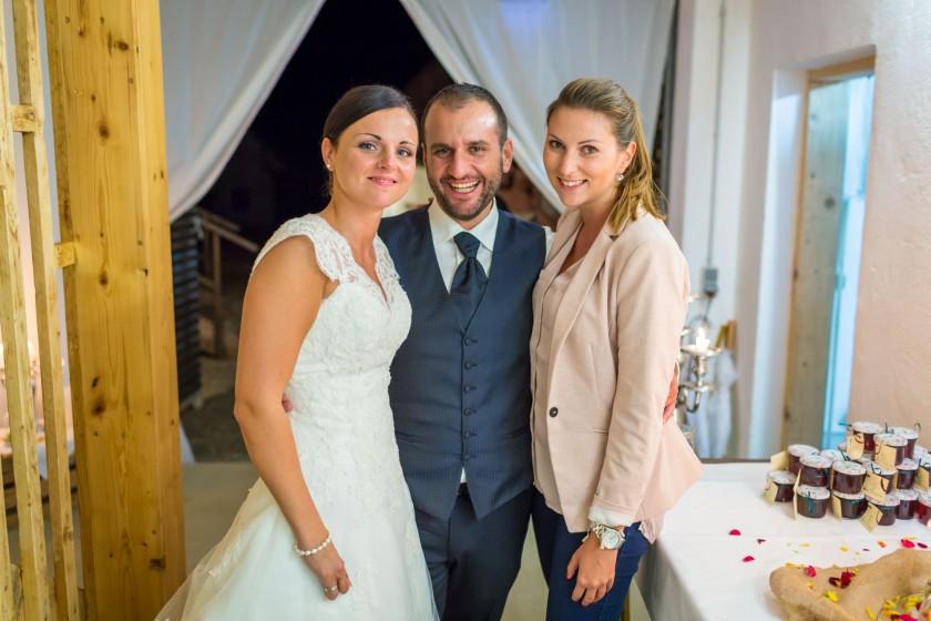 Hochzeit-Natascha-Mario-406