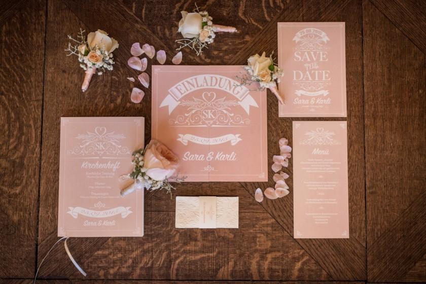 Hochzeit-Sara-Karli-004