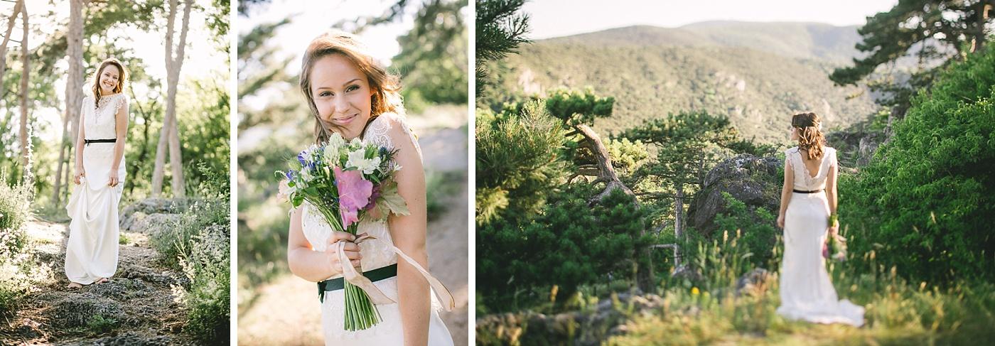 Hochzeitsblogs_0001