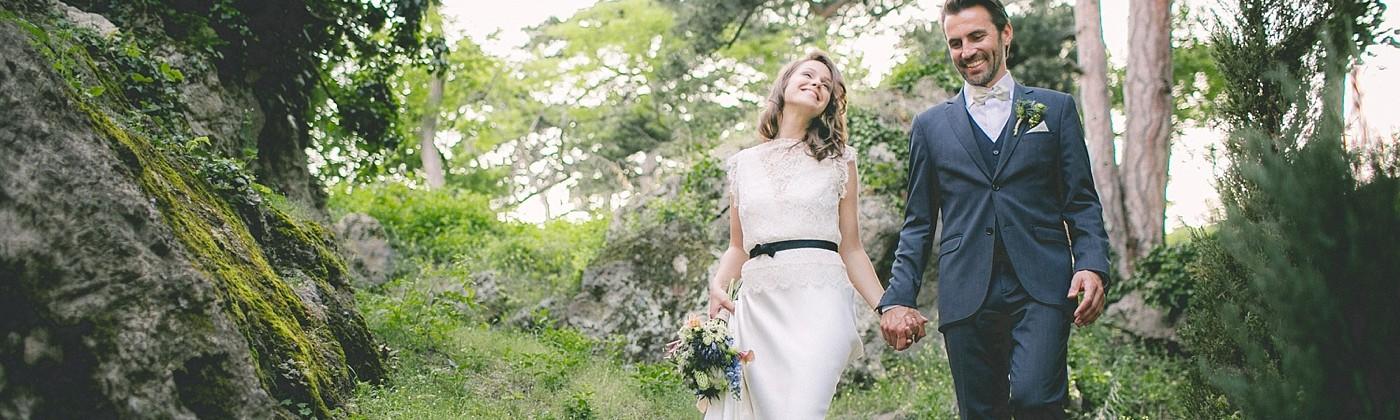 Hochzeitsblogs_0005