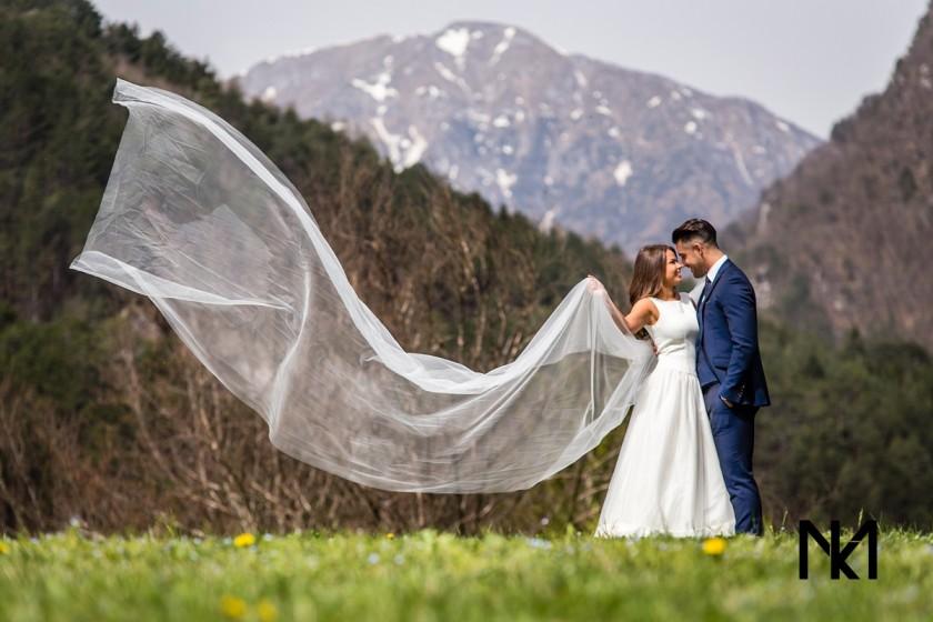 Hochzeitsfotograf-31