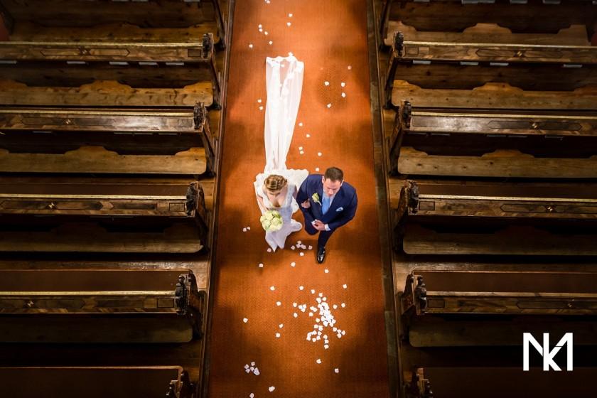 Hochzeitsfotograf-35