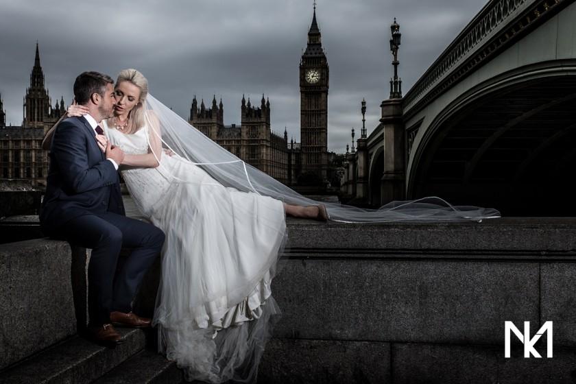 Hochzeitsfotograf-36