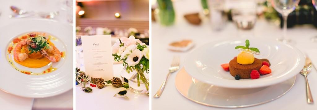 Hochzeitsmenue_0002-1024x356