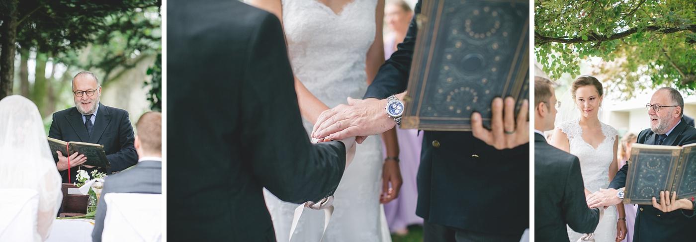 Hochzeitsredner_0002