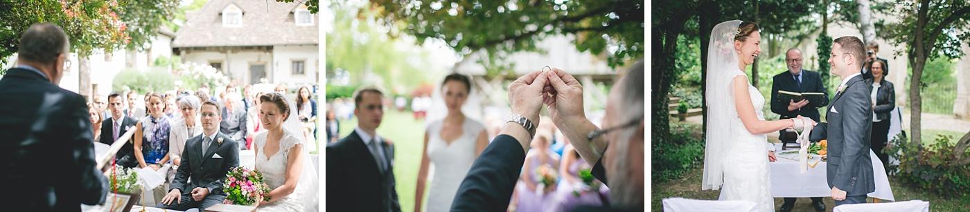 Hochzeitsredner_0003
