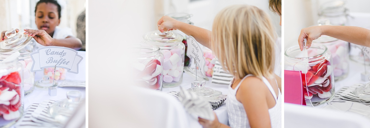 Kinderbetreuung_Hochzeit_0003