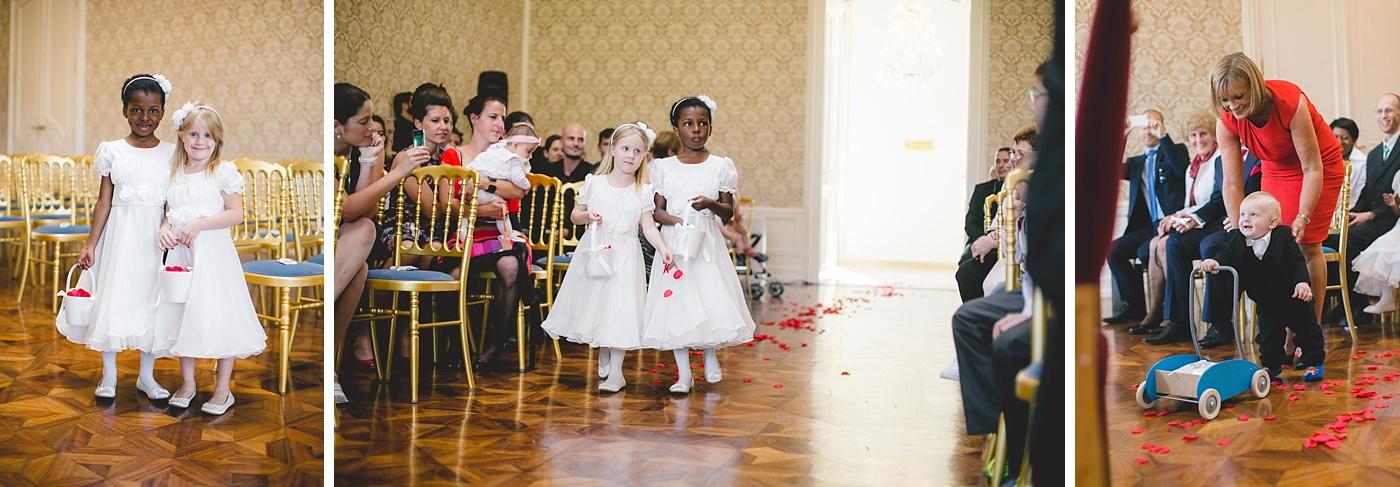 Kinderbetreuung_Hochzeit_0004