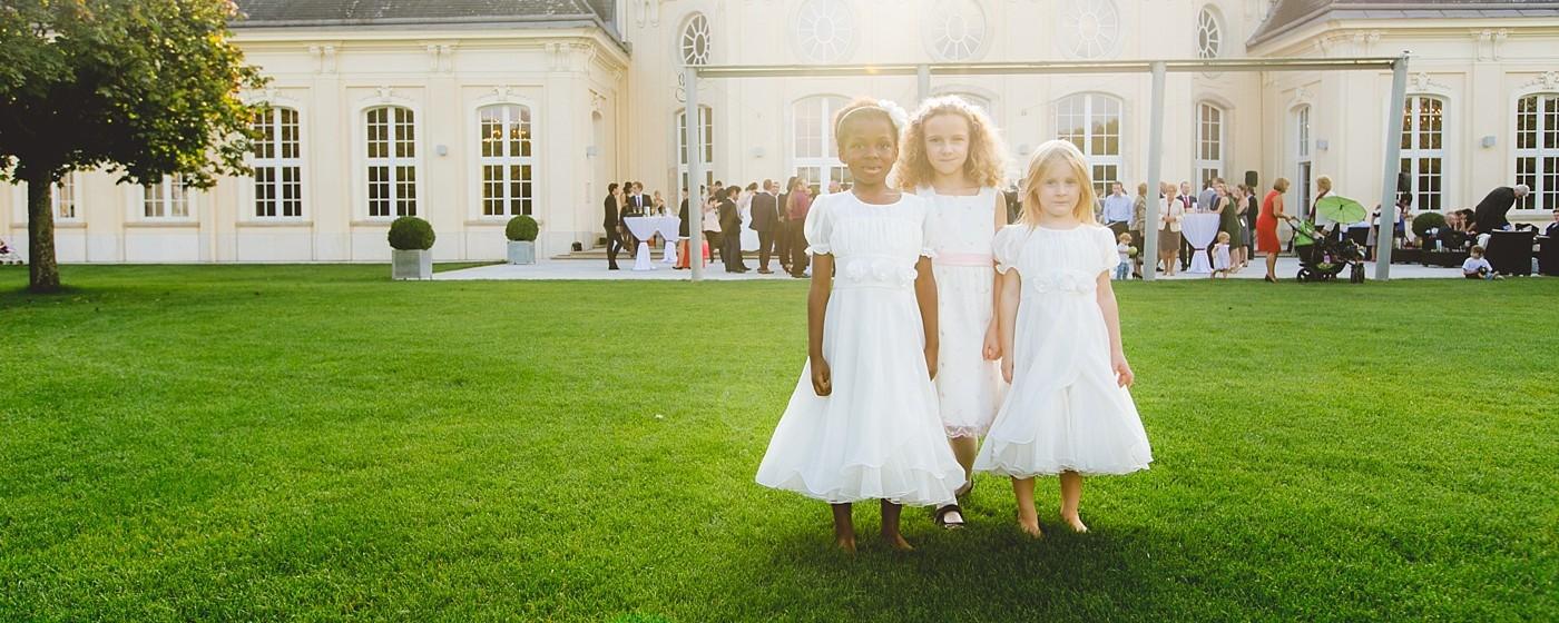 Kinderbetreuung_Hochzeit_0005