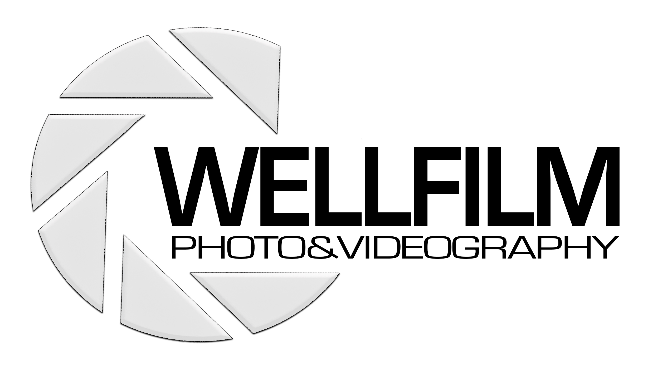 Logo_Schwarz_04_2015