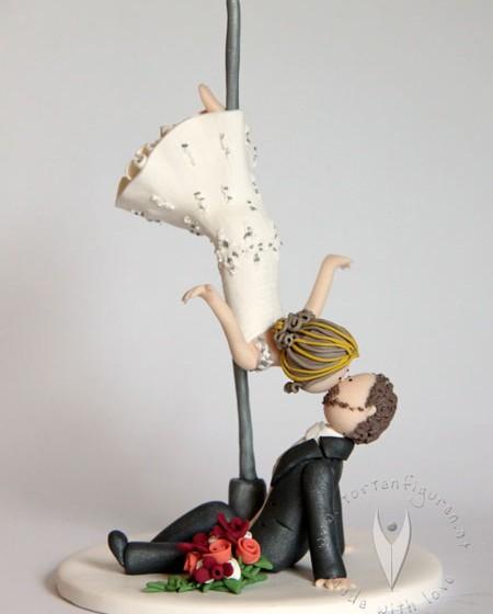 Poledance-Brautpaar-01_01