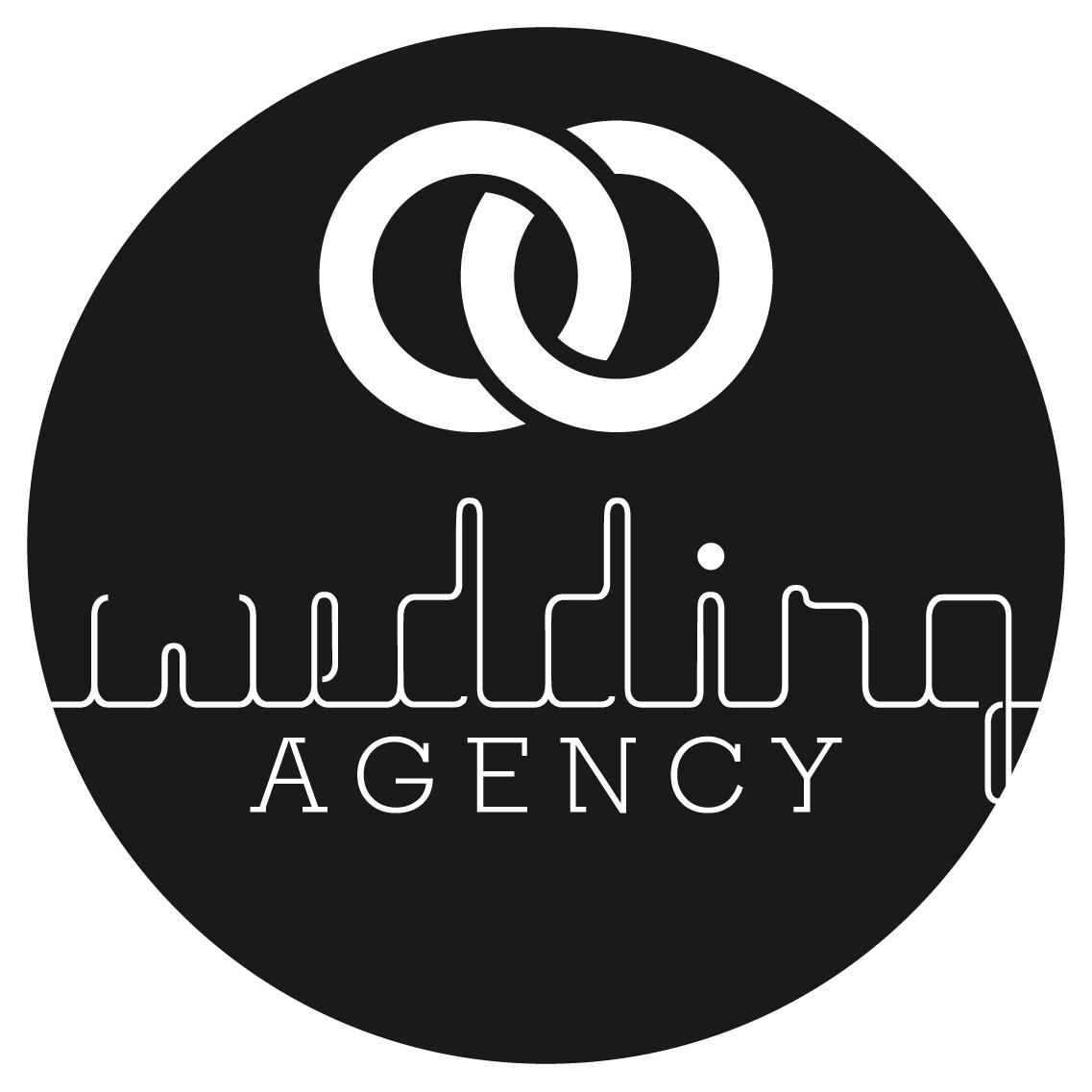 WA_Logo ohne Subline
