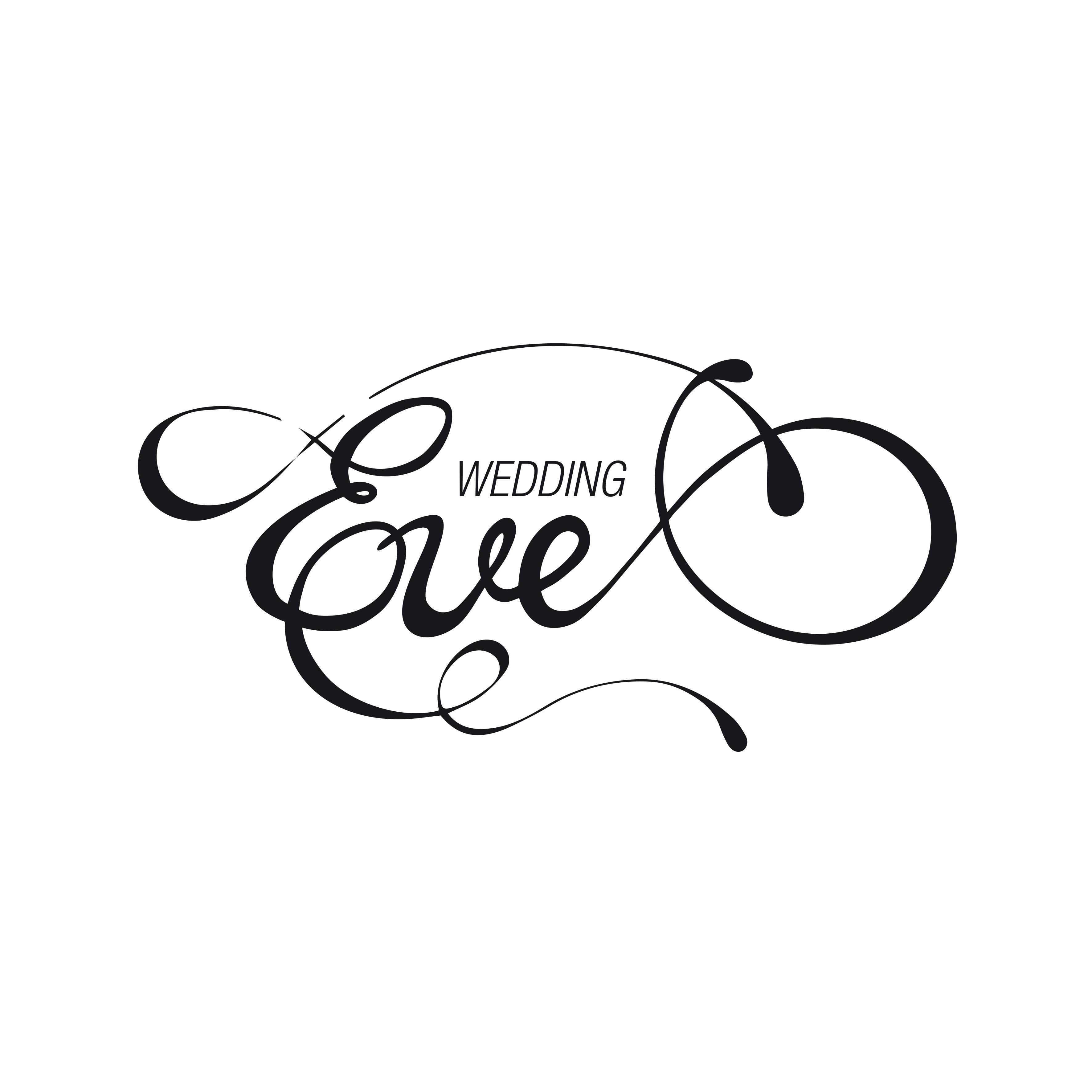 WE_Logo_CMYK