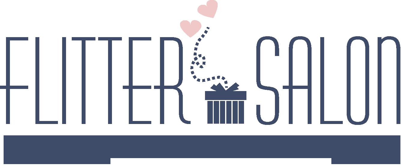 fs_logo-1109