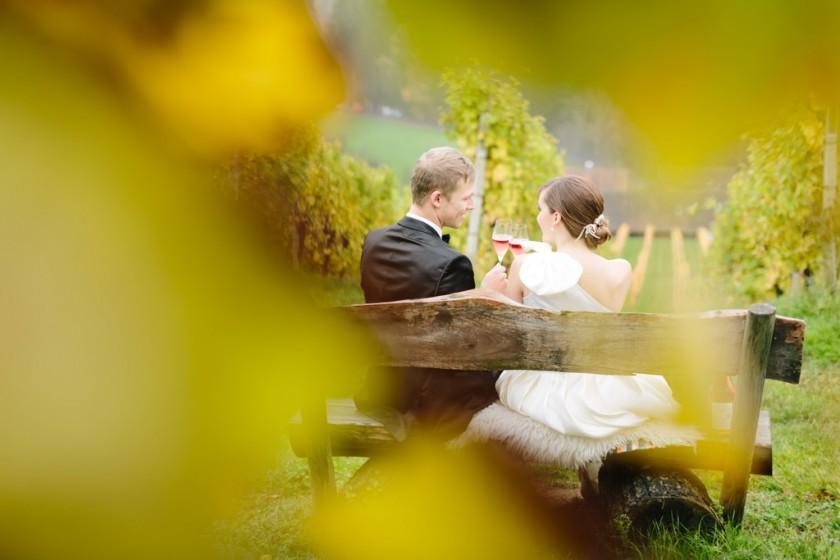 hochzeitsplanung wedding planner österreich steiermark graz (42)