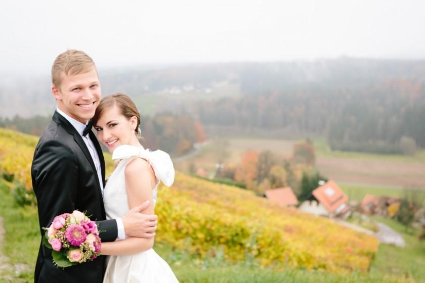 hochzeitsplanung wedding planner österreich steiermark graz (44)