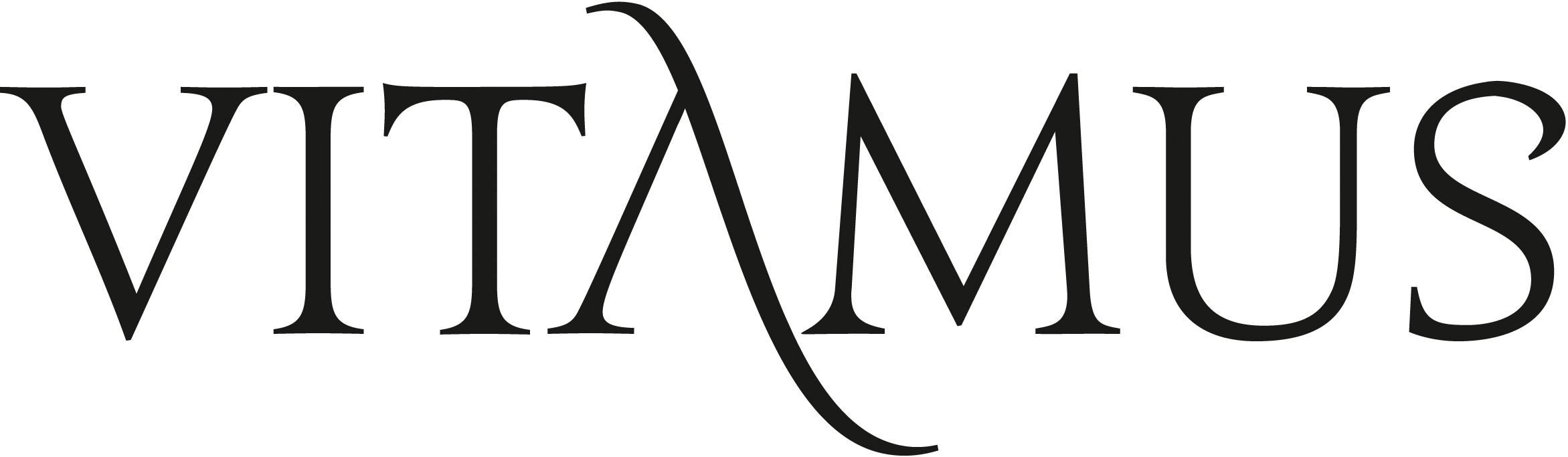 vitamus_logo_300dpi