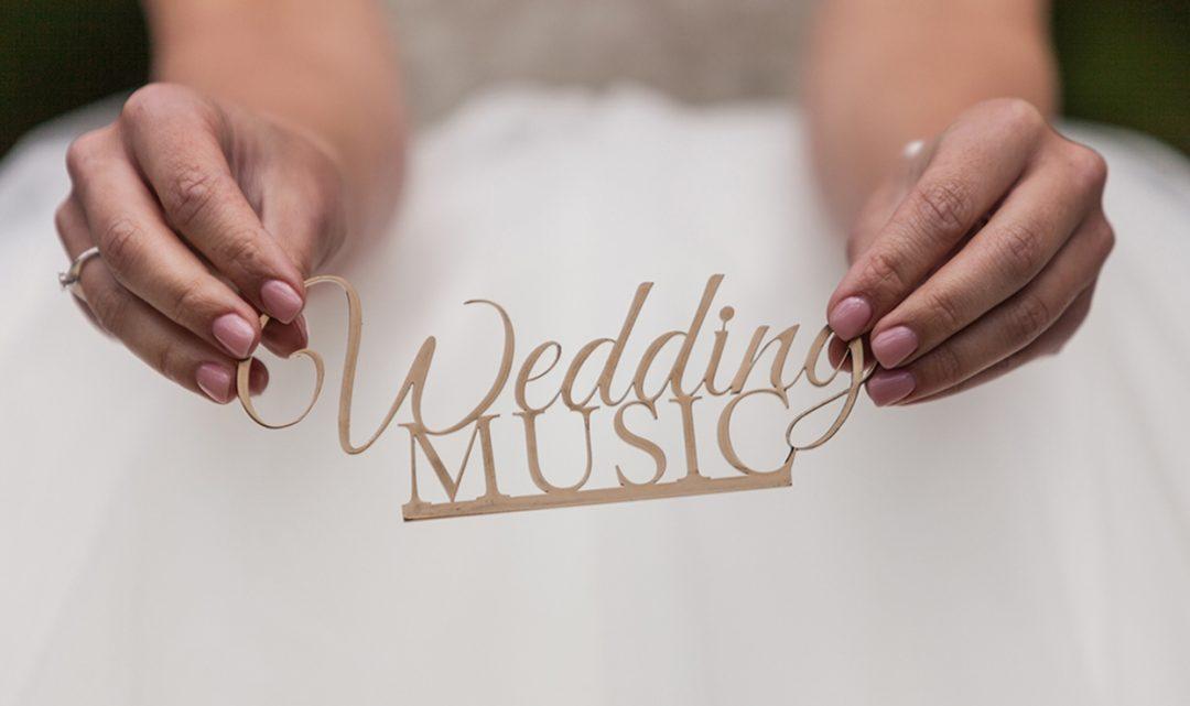 WEDDING-MUSIC Trauungsmusik