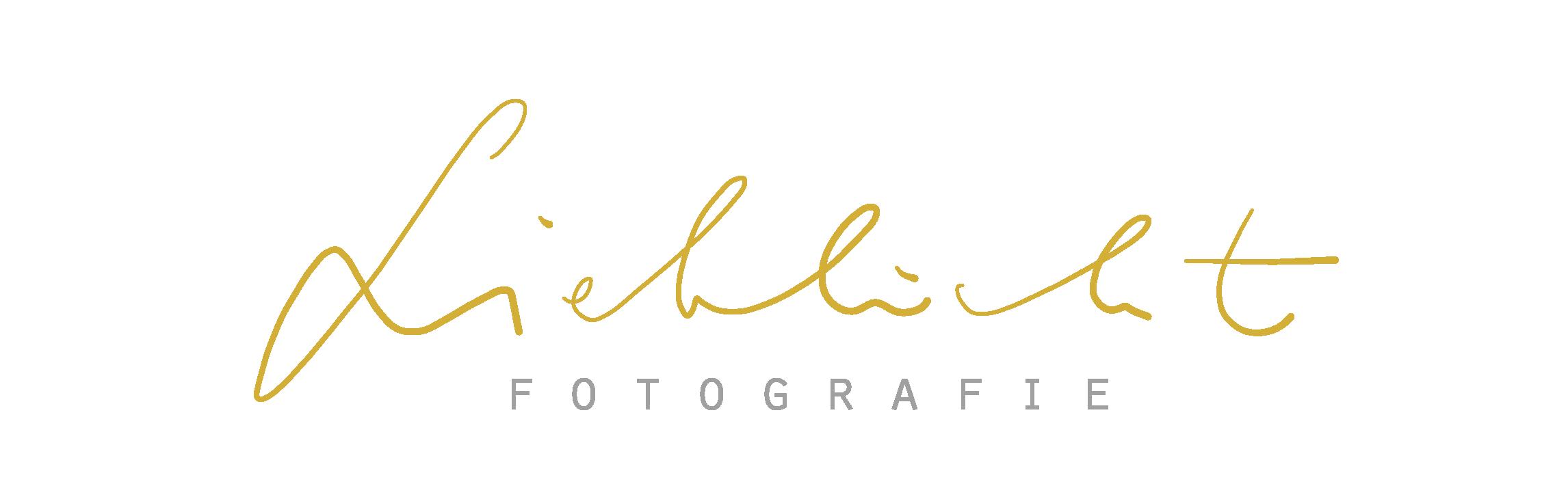Lieblicht_Logo_hp-01