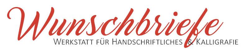 Logo_Elke_Homepage 3