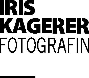 Logo_IrisKagerer_Fotografin