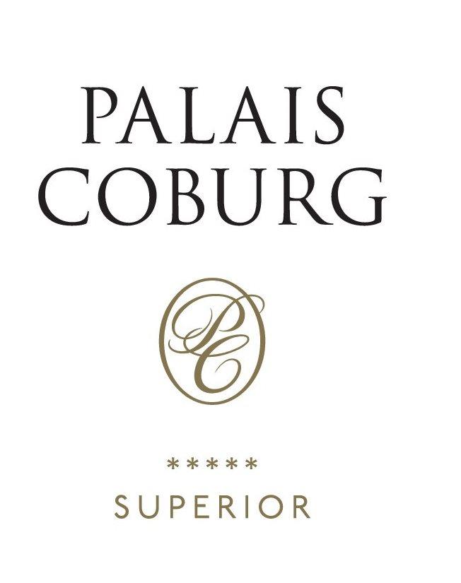 PC_Logo_Superior_2C_eng