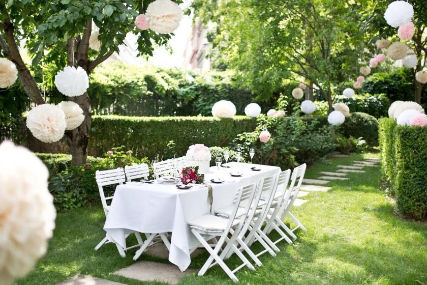 Palais Coburg_Hochzeit_Garten