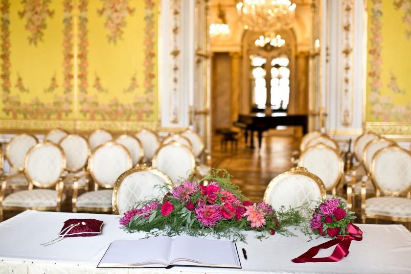 Palais Coburg_Hochzeit_Gelber Salon1