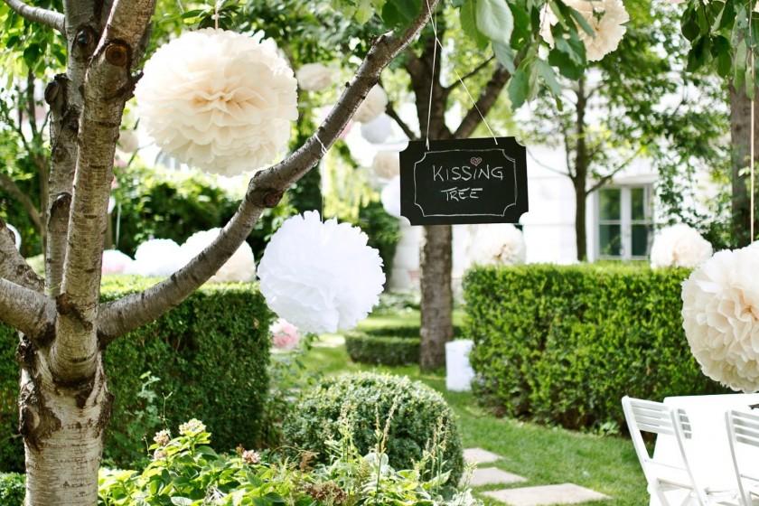 Palais Coburg_Hochzeit_Kissing Tree