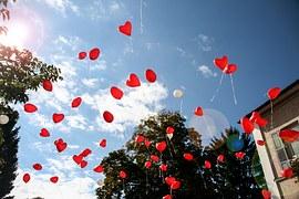 balloon-767246__180