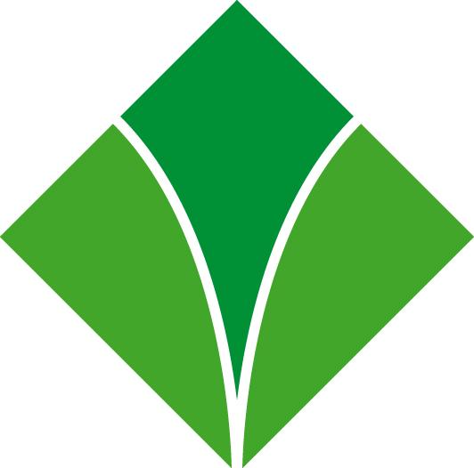 blatt_bluete_logo