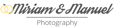 cropped-small-logo-Miriam-and-Manuel-Photography2