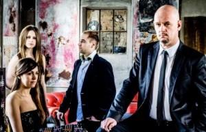 Top 10 Hochzeitsmusiker In Graz