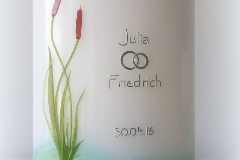 juliafriedrichML