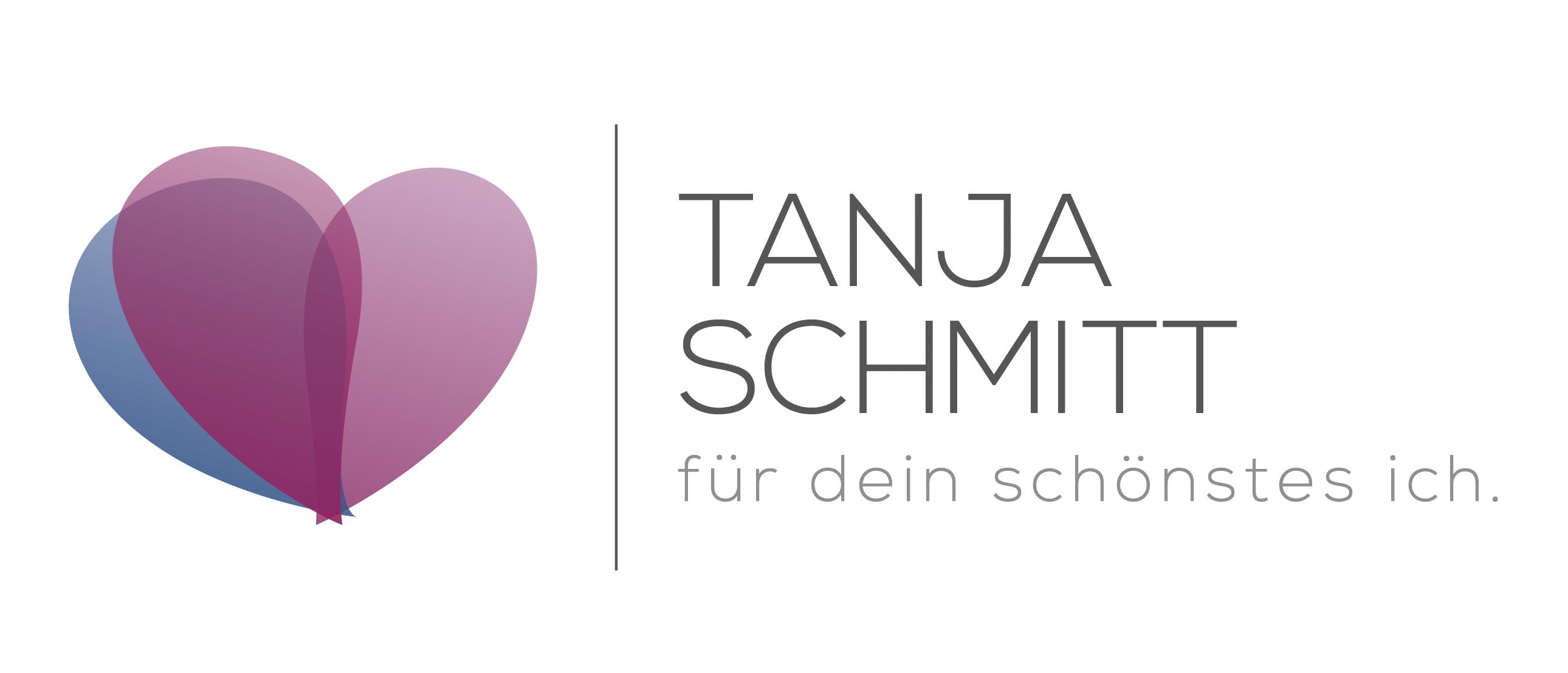 tanjaschmitt_herz