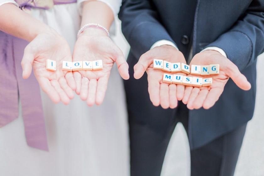 weddingmusic_karinahamer2