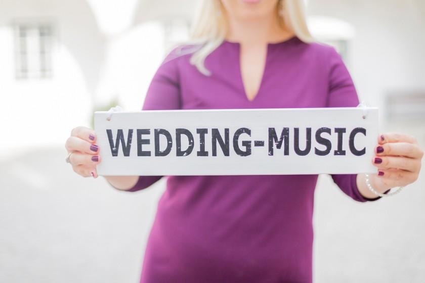 weddingmusic_karinahamer3