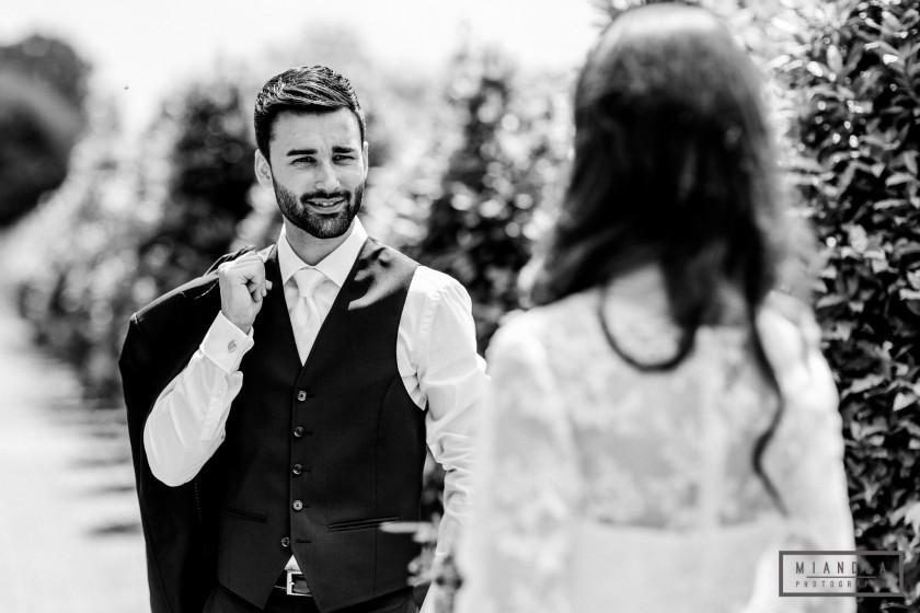 0016-Hochzeit_Blumenland_Lufingen