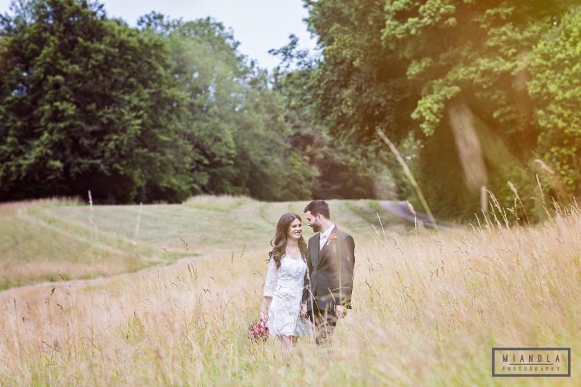0027-Hochzeit_Blumenland_Lufingen
