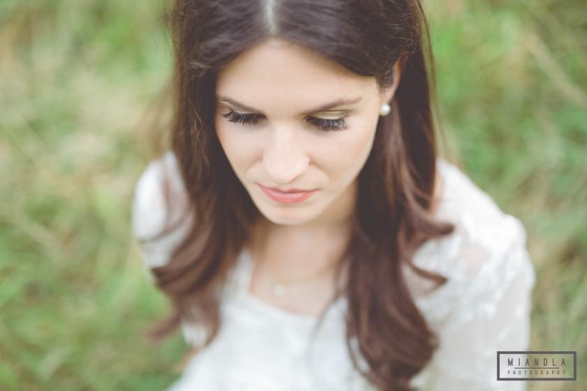 0031-Hochzeit_Blumenland_Lufingen