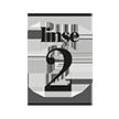 linse2-hochzeitsfoto