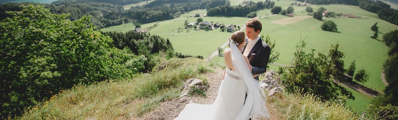 Brautkleider Salzburg